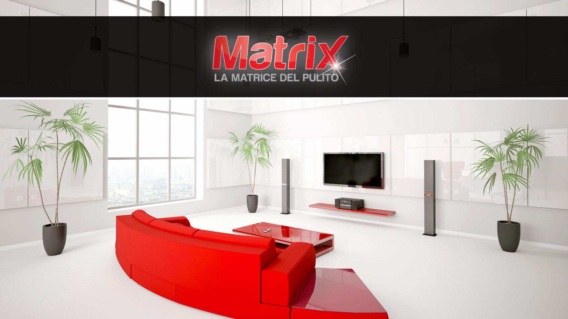 WEB-MATRIX-Home-Page-Vetri-Multiuso