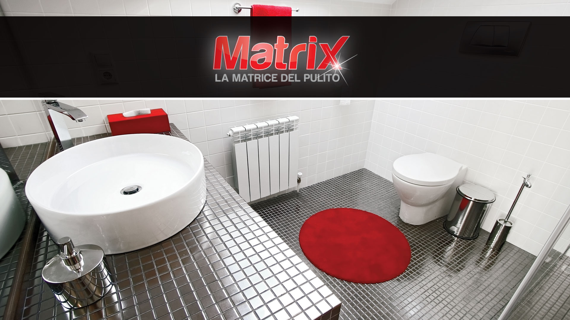 WEB-MATRIX-Slide-Home-Page-bagno